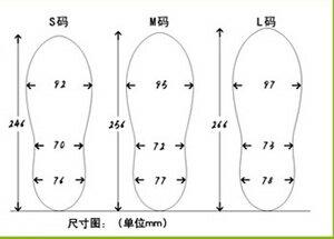 靴の上から簡単脱着!足下を雨から守る♪レインブーツカバーレディースロング丈収納バッグ付きSML(23.5〜26.5cmまで対応)/バイク自転車タウンレインシューズカバーレインブーツ雨靴靴カバーブーツカバー