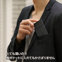 iPhone2019年モデル5.8インチクリスタルアーマー3D耐衝撃0.33mm液晶保護フィルム