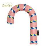 Danke アンブレラグリッパー Breeze Pink ダンケ 持ち手カバー 傘の柄 カバー まとめ買い 大量買い ノルコーポレーション [倉庫A] (ネコポスOK) 5000円以上 送料無料