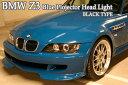 BMW Z3 Mロードスター クーペCCFLイカリングプロジェクターヘ...