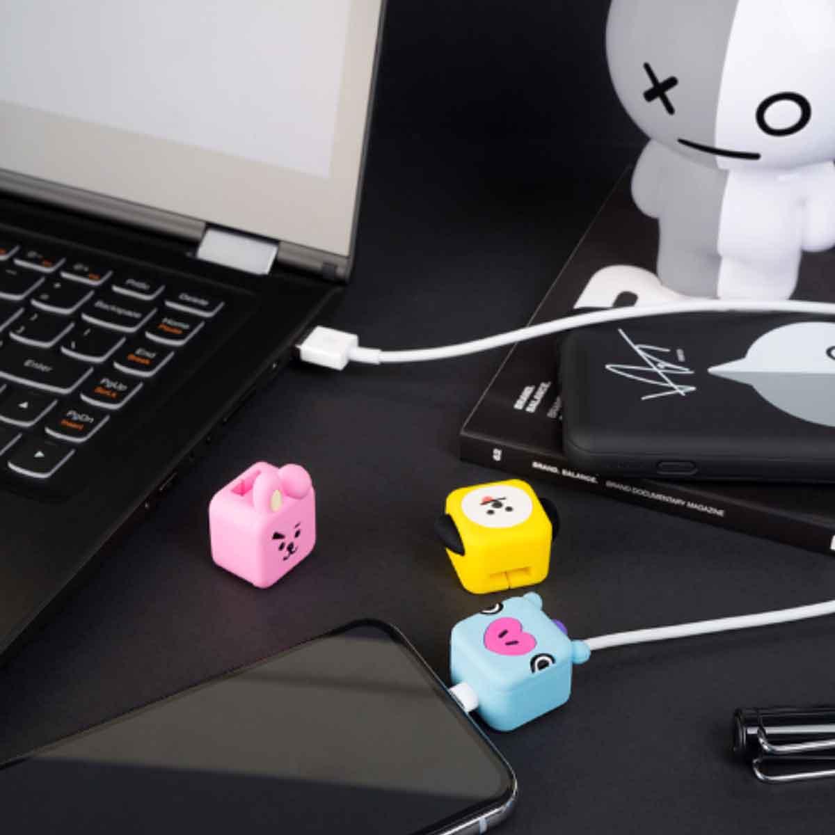 スマートフォン・携帯電話アクセサリー, ケース・カバー  BT iPhone BT21 BTS bt21 bt21