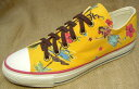■スニーカーが作れるお店■オーダーメイドで世界に1つだけのオリジナル靴【ハワイアン no,3】...