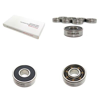 cs-bearing-skate7
