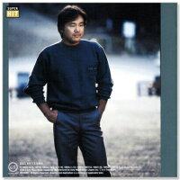 村下孝蔵スーパー・ヒット(CD)