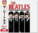 ザ・ビートルズ / THE BEATLES 3枚組 (CD)
