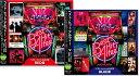 【新品】アルフィー ベスト ヒット THE ALFEE RED盤 / BLUE盤 2枚組 全29曲 (CD)