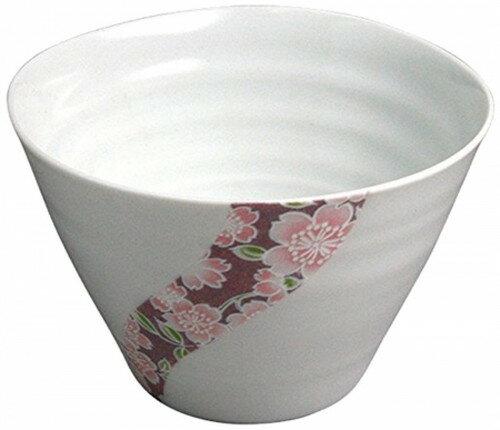 タンブラー : 化粧友禅 マルチカップ(紫)/有田焼 /No:723943