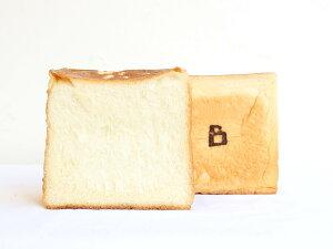 Plain(プレーン)CUBE THE BAKERY