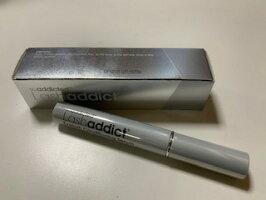 ラッシュアディクトアイラッシュコンディショニングセラム5ml(まつ毛美容液)-LashaddictILASH-
