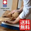 【RESTFOLK】(レストフォーク)今治タオルバスタオル日本製プラシッド