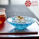 かき氷 デザート カップ 庄内クラフト 水月 デザート su...