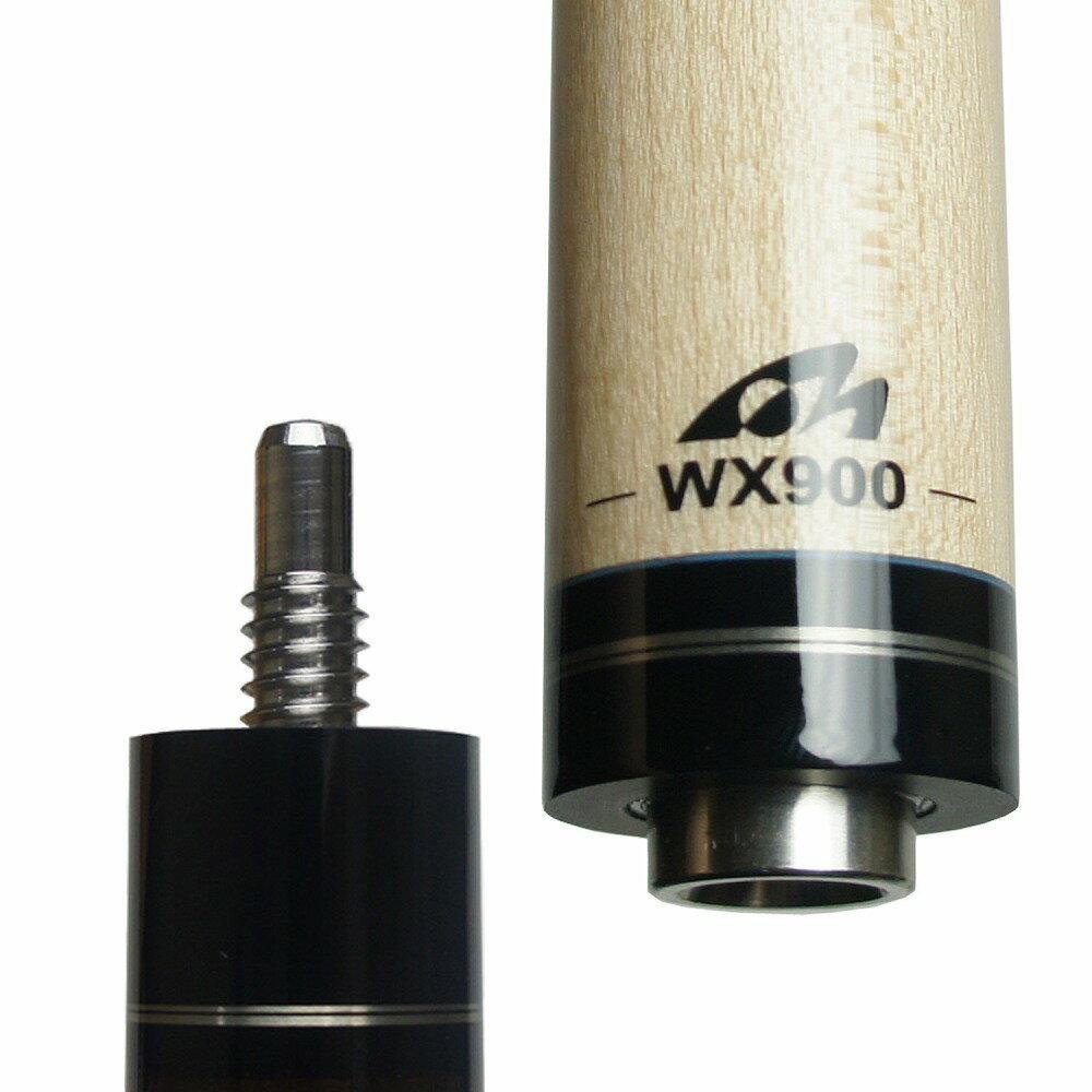 ビリヤード, その他  Mezz WX900UJ shaft Mezz mezz