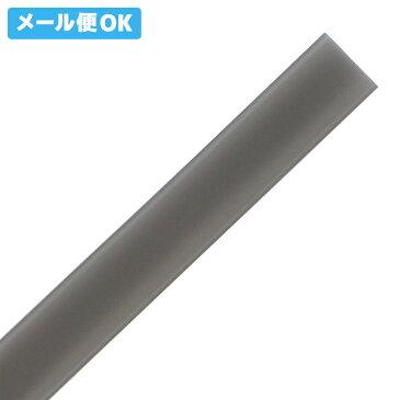 【メール便可】 ビリヤード グリップ シルグリップ V1 ハーフブラック シリコン ゴム 糸巻き 革巻き ノーラップ ウッドラップ グリップ フレーマーフレーマー 付け方 巻き方 装着 しっとり さらさら