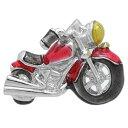 レッド アメリカン バイク SWANK ピンズ【ピンズ・ラペルピン】メンズアクセサリーの通販ギフト  ...