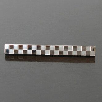 領帶別針(領帶夾)檢查模式領帶夾(領帶別針)10P03Dec16人氣的領針領帶夾領帶別針