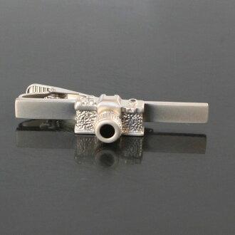 領帶別針(領帶夾)領帶別針照相機動機領帶夾10P03Dec16人氣的領針領帶夾領帶別針