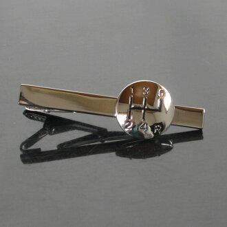 領帶別針(領帶夾)領帶別針變換把手領帶夾10P03Dec16人氣的領針領帶夾領帶別針