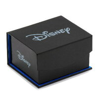 Disneyディズニービンテージミッキーマウスカフスボタン・カフリンクスメンズcf1580