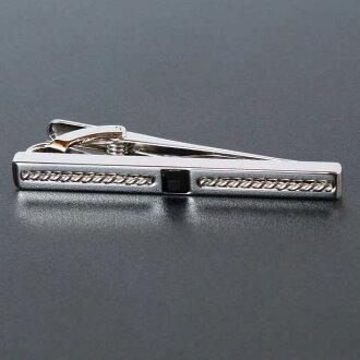 領帶別針(領帶夾)湯普森·噴氣施華洛世奇在的領帶別針(領帶夾)10P03Dec16受歡迎的領針領帶夾領帶別針