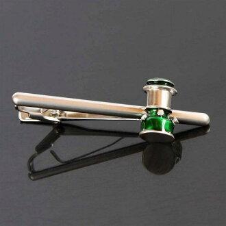 領帶別針(領帶夾)燈籠領帶別針(領帶夾)10P03Dec16人氣的領針領帶夾領帶別針