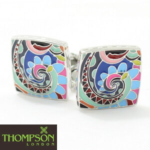 【Thompson
