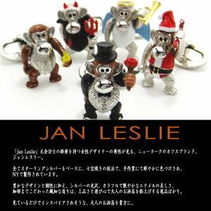 【JanLeslie】つぶらな瞳シャチのカフス(カフリンクス/カフスボタン)【対応】【コンビニ受取対応商品】【5,400円以上で送料無料】【P11Sep16】