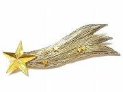 パルナートポック ブローチ ブラフシューペリア アクセサリー ジュエリー プレゼント ナチュラル フェミニン オススメ ロマンチック