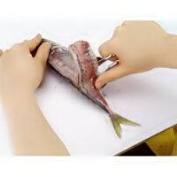 銀の爪魚ッ平(さかなっぺ)※使用イメージ