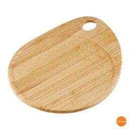 木製 ピザプレート P-207 WPZ-62[関連:業務用 ピザ用品 木製 食器 丸皿 トレー プレート オードブル]