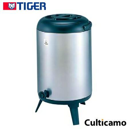 タイガー ポータブルクーラー BPK-100P 9.5L (断熱材使用)《EKC-67》[関連:TIGER スポーツ アウトドア ドリンク サーバー ディスペンサー]