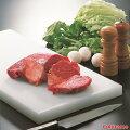 昔ながらのシンプルデザイン!毎日の料理作りに使いたいおすすめのまな板は?