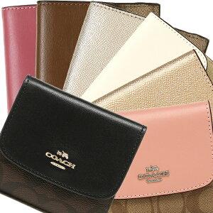 9f40612142e2 コーチ(COACH) 三つ折り財布 | 通販・人気ランキング - 価格.com