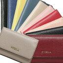 【24時間限定ポイント5倍】フルラ バビロン 折財布 レディース FURLA PR76 B30
