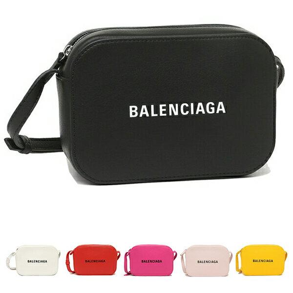 レディースバッグ, ショルダーバッグ・メッセンジャーバッグ  BALENCIAGA 552372 DLQ4N