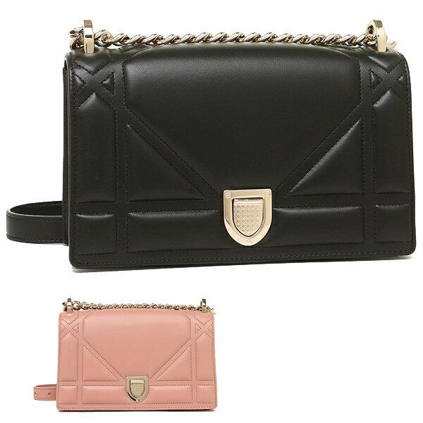 レディースバッグ, ショルダーバッグ・メッセンジャーバッグ 410 Dior M0421 ONGJ DIORAMA