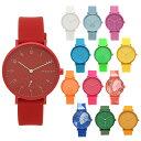 【返品OK】スカーゲン 腕時計 レディース AAREN KU...