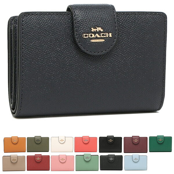 財布・ケース, レディース財布  COACH F6390 OK