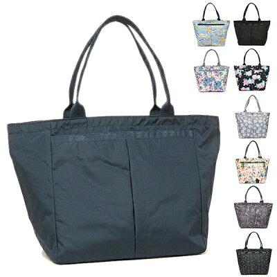 40代女性に人気の「LeSportsac(レスポートサック)」ブランドバッグ