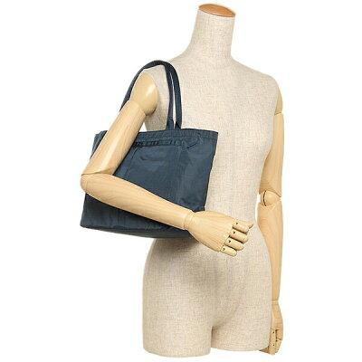 40代女性にオススメの「LeSportsac(レスポートサック)」ブランドバッグ