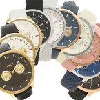 フルラ 時計 FURLA METROPOLIS メトロポリス 38MM レディース腕時計ウォッチ 選べるカラー