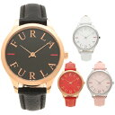 【4時間限定ポイント10倍】【返品OK】フルラ 腕時計 レディース FURLA LIKE ライク 32MM