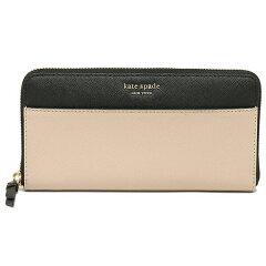 kate spade new york(ケイトスペード ニューヨーク)一押しのレディース財布