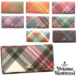 【送料無料】●Vivienne Westwood●ヴィヴィアンウエストウッド ヴィヴィアン ウエストウッド ...