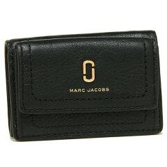 「MARC JACOBS(マークジェイコブス)」の人気レディースミニ財布