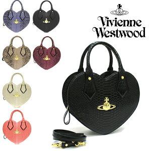 ●Vivienne Westwood ●ヴィヴィアンウエストウッド ヴィヴィアン ウエストウッド バッグヴィヴ...