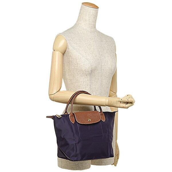 80b263ba5b24 「LONGCHAMP」ロンシャンより大人気の折りたたみタイプのハンドバッグが入荷しました