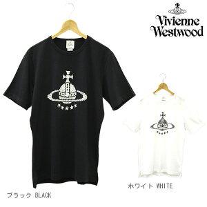 ●ヴィヴィアン ウエストウッド ●Vivienne Westwood ヴィヴィアン メンズ Tシャツ★★ヴィヴィ...