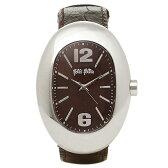 フォリフォリ FOLLI FOLLIE 時計 腕時計 フォリフォリ 時計 レディース FOLLI FOLLIE S1325G-SBB 腕時計 ウォッチ ブラック