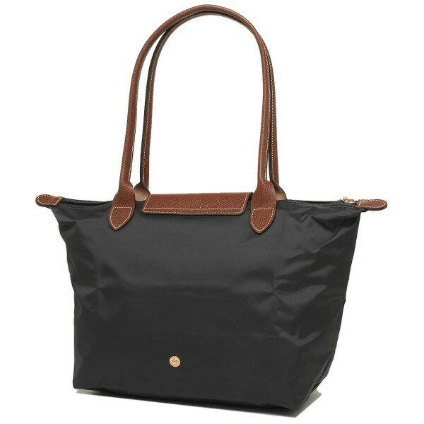 962360ae3f63 『LONGCHAMP』ロンシャンより、ROUGEカラーの便利でオシャレなバッグが入荷しました