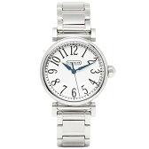 コーチ 時計 レディース COACH 14501719 マディソンファッション 腕時計 ウォッチ シルバー